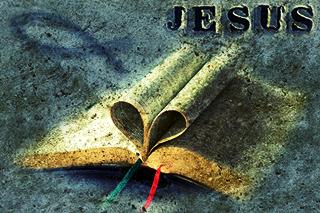 Glaubensbekenntnis